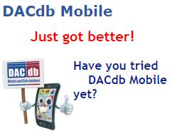 db-mobile