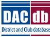 ri-db-logo