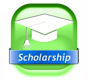 scholarship or grant for university or college education study f