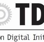 trenton-digital-initiative-logo