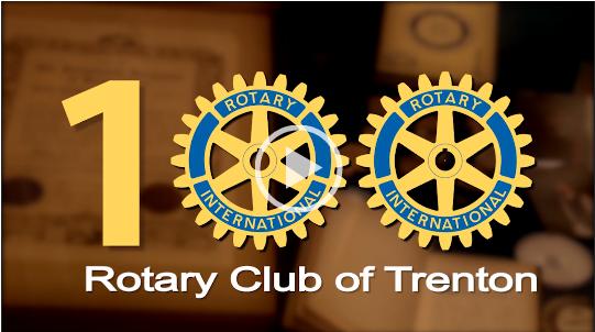 trenton-rotary-100-video