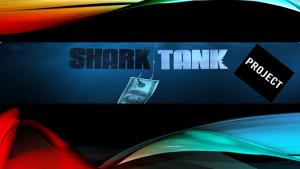 shark-tank-cover