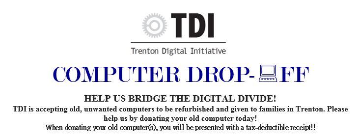 tdi-drop-off-sm