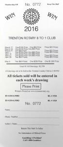 2016-raffle-ticket