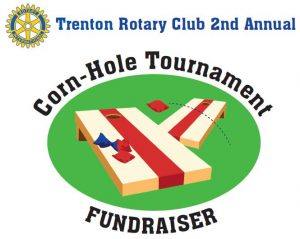 Corn-Hole Tournament Fundraiser @ River Horse Brewing Company | Ewing Township | New Jersey | United States
